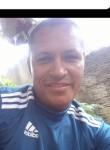 Jucimar, 45  , Porto Velho