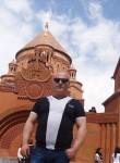 Arsen, 47  , Abovyan