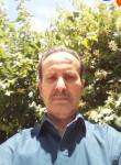 Shamil, 50  , Sidi Bel Abbes