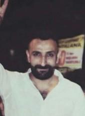 serhad, 18, Turkey, Istanbul