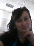 @Alyenushka@, 30  , Shimsk