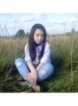 Polina, 21  , Nytva