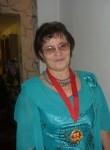 Елена, 58 лет, Чебоксары