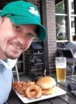 Nick , 31  , Indianapolis