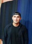 Bakha, 25  , Urganch