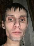 Vitaliy, 31, Moscow