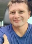 Wladimir, 49  , Neunkirchen (Saarland)