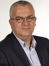 Николай  Иванов, 60, Bulgaria, Novi Pazar