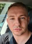 Ionel, 25  , Berlin