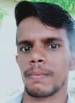 Govinda Sahani, 26  , Chunar
