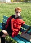 Klavdiya, 59  , Minsk