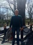 Sergey, 43  , Komsomolske