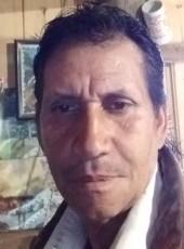 Alan, 45, Brazil, Vacaria