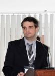 Ivan, 29  , Chelyabinsk