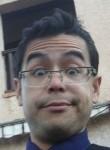 Benji, 28  , Avignon