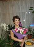 Anna, 62  , Vitebsk