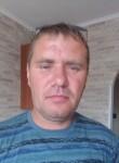 Aleksey Izotov, 42  , Kazan