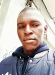 devide, 34  , Ozoir-la-Ferriere