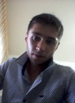 Abdul, 30  , Samarqand