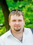 Maks, 32  , Khmelnitskiy