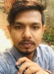 Alex, 24  , Dhaka