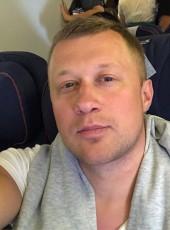 aleks, 31, Russia, Saint Petersburg