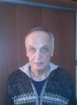 mikhail lav, 68  , Kostroma