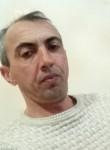 Tolik, 39  , Kiev