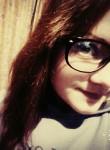 Valeriya, 21  , Tavricheskoye