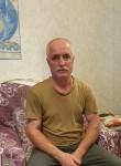 Valeriy, 58  , Volgodonsk
