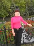 Dina, 59  , Ufa