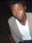 Знакомства Bordeaux: Thefop, 26