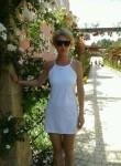yuliya, 39  , Nassau
