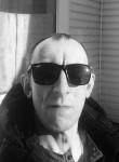 Aleksey, 42  , Muravlenko