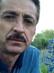 Rifat, 43  , Sultangazi