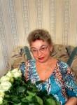 Valentina, 61, Saint Petersburg