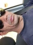 Rômulo, 45  , Goiania