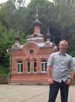 Dmitriy, 39, Bykhaw