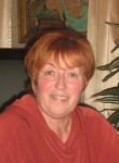 Vitaliya, 67, Kharkiv