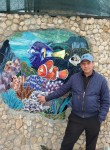 Andrey, 43  , Odessa