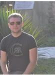 Andrey, 36, Yuzhno-Sakhalinsk