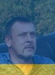 Aleksandr, 51, Kiev