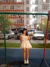 Kristina, 34, Russia, Krasnoyarsk