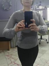 Meri, 36, Russia, Sterlitamak