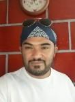 isail, 45  , Bogota