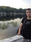 Yuriy, 27  , Leninskoye (Kirov)