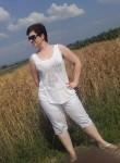 Viktoriya , 35  , Berehove