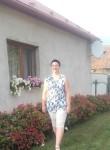Viktoriya, 36  , Berehove