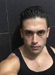 Luis, 36  , Alajuela