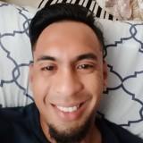 dani, 34  , Kuala Terengganu